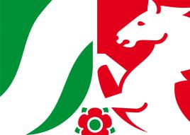 LogoLand NRW